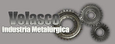 INDUSTRIA METALURGICA VELASCO.jpg