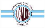 CHACINADOS EL CALDEN.jpg