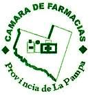 LOGO CAMARA DE FARMACIAS DE LA PAMPA.png