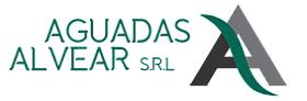 Logo Aguadas Alvear SRL.png