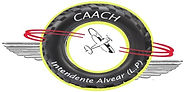 Logo Caach.jpg