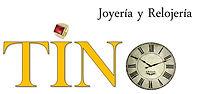 Joyería y Relojería Tino.jpg