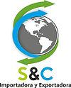 Logo S&C.jpg