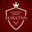 RESTAURANT EL SULTAN.png