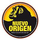 NUEVO_ORIGEN_MICROCERVECERÍA.jpg