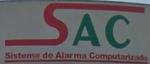 SAC ALARMAS.png