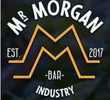 Mr Morgan Bar.png