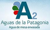 A2 Aguas de la Patagonia.jpg