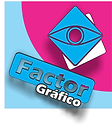 Factor_Gráfico.png