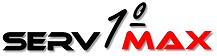 Logo serv1max.png