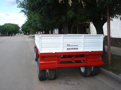 Carro Batan