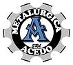 METALURGICA ACEDO SRL.png