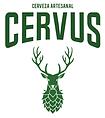 Logo Cervus.png