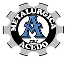 Logo_Metalúrgica_Acedo_SRL.png