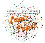 Logo Lapiz y Papel.jpg