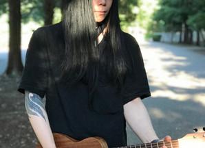 大山アーヴィン LIVE『MAVERICKS 』