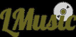 「LMusic音楽ニュース」にライブレポートが掲載されました。