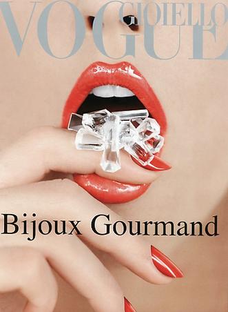 Vogue%20Gioiello%201_edited.png