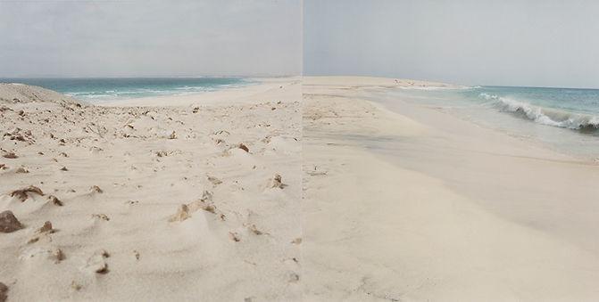 spiaggia%20Capoverde_edited.jpg