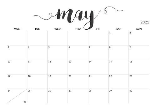 may21.jpg