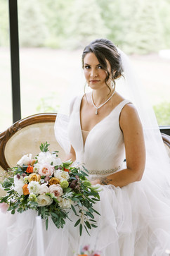 Venue3two-Grand-rapids-wedding-photographer-109.jpg