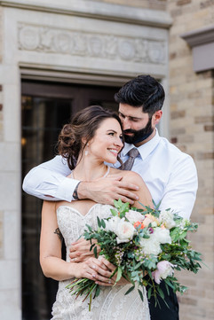 Venue3two-Grand-Rapids-wedding-48.jpg