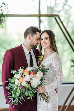 Venue3two-Grand-Rapids-wedding-32.jpg