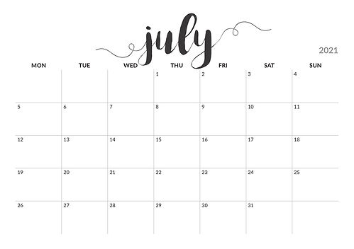 july21.jpg