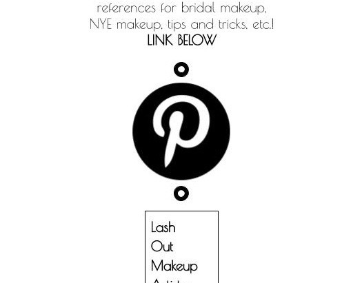 Pinterest Interests 👀