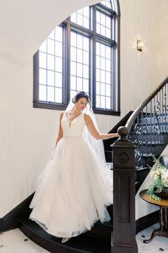 Venue3two-Grand-rapids-wedding-photographer-99.jpg