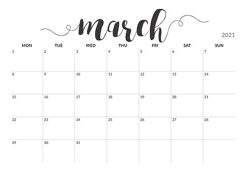 march21.jpg