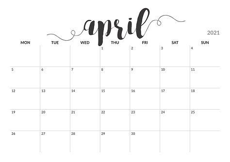 april21.jpg