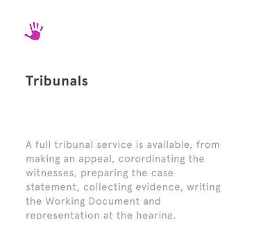 Tribunals.png
