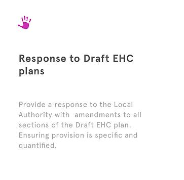 Response to Draft.png