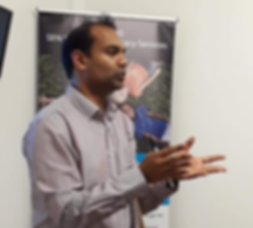 Sunil Explaining.png