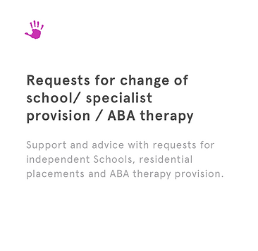 Request for change.png