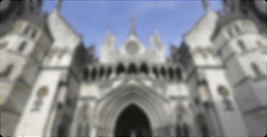 Blur Court.png
