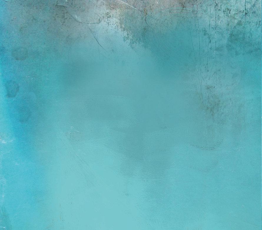 OUTSIDER_background.jpg