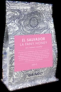 ElSalvador_Lafany.png