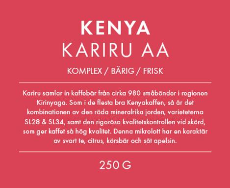 KENYA_KARIRU.png