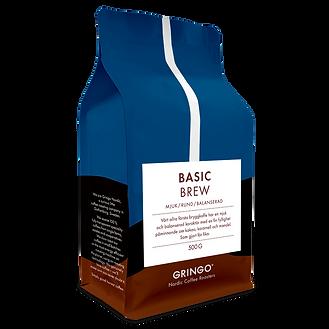 Basic_brew2_gringo.png