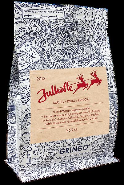 Julkaffe18_gringo.png