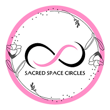 SSC_Logo_Transparent.png