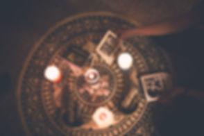 SacredSpace-29.jpg