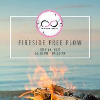fireside free flow.jpg