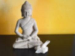 Mindful Master Bundle_edited_edited_edited.jpg