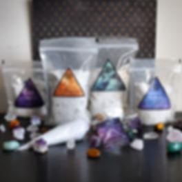 TLJ Reiki healing Salts.jpg