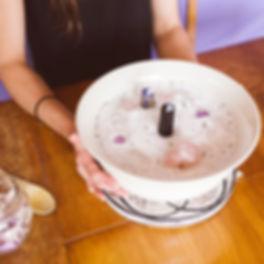 TLJ Handmade Bath Salts.jpg
