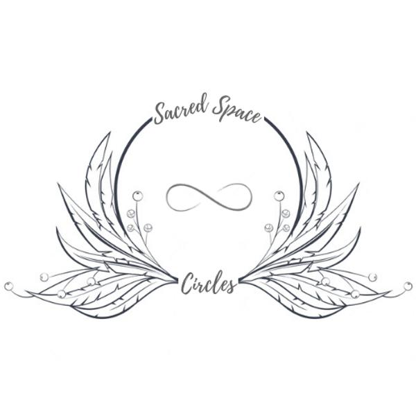 SSC logo plain.png