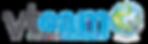 Logo entreprise VTeam à Viroflay